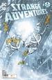 Strange Adventures núm. 06 de 12