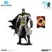 McFarlane Toys Action Figures - BATMAN Dark Knights Metal