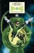 Green Lantern/Green Arrow: Héroes errantes en el espacio (DC Icons)