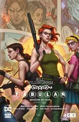 Fábulas: Edición de lujo - Libro 10 de 15 (Segunda edición)