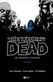 The Walking Dead (Los muertos vivientes) vol. 02 de 16
