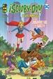 ¡Scooby-Doo y sus amigos!: Las jugarretas de Nasty