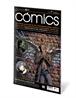 ECC Cómics núm. 25 (Revista)