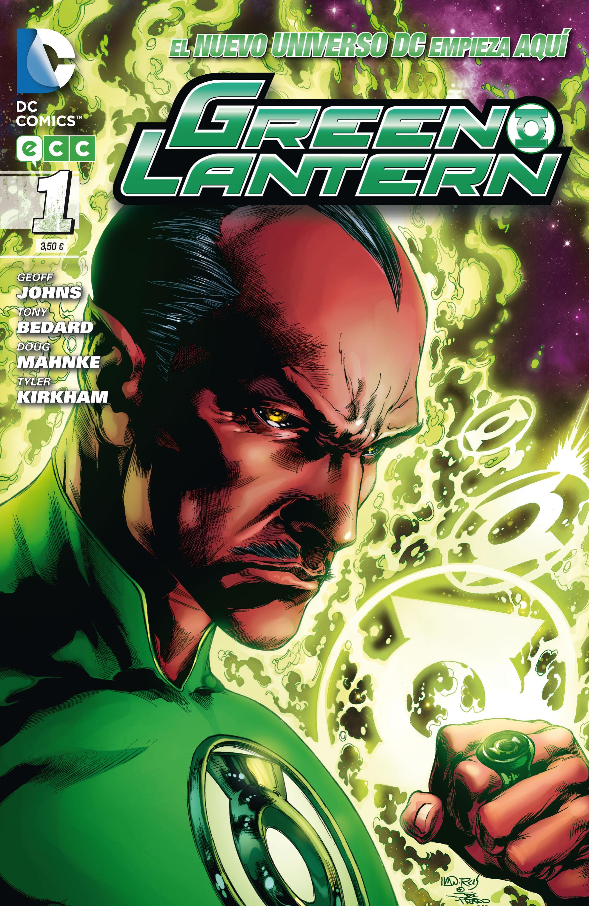Post Oficial - Nuevo Universo DC Greenlantern_1