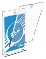 Fundas Magnetic Card Case 55pt
