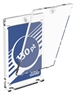 Fundas Magnetic Card Case 130pt