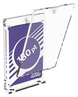 Fundas Magnetic Card Case 180pt