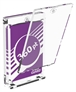 Fundas Magnetic Card Case 360pt