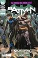 Batman núm. 109/ 54