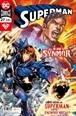 Superman núm. 106/ 27