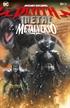 Death Metal: Metalverso núm. 01 de 6