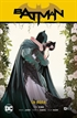 Batman vol. 10: La boda (Batman Saga - Camino al altar Parte 4)
