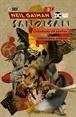 Biblioteca Sandman vol. 12: Cazadores de sueños
