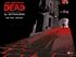 The Walking Dead (Los muertos vivientes): El extranjero (Edición especial coleccionistas)