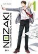 Nozaki y su revista mensual para chicas vol. 01