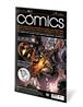ECC Cómics núm. 26 (Revista) – Especial Noches oscuras: Death Metal