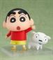 Good Smile Company - SHINNOSUKE NOHARA Crayon Shin Chan Nendoroid 1317