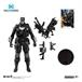 McFarlane Toys Action Figures - BATMAN GRIM KNIGHT Dark Knights Metal