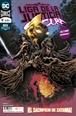 Liga de la Justicia Oscura vol. 2 núm. 09