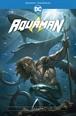 Aquaman: Segunda temporada – Amnistía