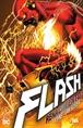 Flash: Renacimiento (Tercera edición)