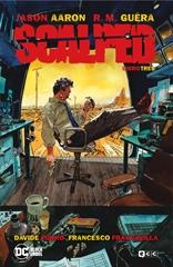 Scalped Libro 03 de 5 (Tercera edición)