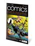 ECC Cómics núm. 27 (Revista)