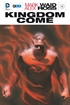 Kingdom Come (segunda edición)