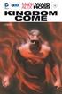 Kingdom Come (segunda edición)