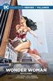 Colección Héroes y villanos vol. 09 - Wonder Woman: Reflexiones
