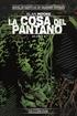 Colección Vertigo núm. 66: La Cosa del Pantano de Alan Moore 5