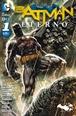 Batman Eterno núm. 01