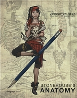 Stonehouse's Anatomy