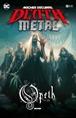 Noches oscuras: Death Metal núm. 04 de 7 (Opeth Band Edition) (Cartoné)