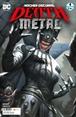 Noches oscuras: Death Metal núm. 04 de 7