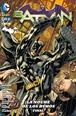 Batman (reedición rústica) núm. 06