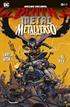 Death Metal: Metalverso núm. 03 de 6