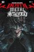 Death Metal: Metalverso núm. 04 de 6