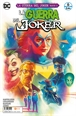 La guerra del Joker núm. 06 de 6