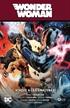 Wonder Woman vol. 06: Ataque a las amazonas (WW Saga - Hijos de los dioses Parte 2)