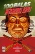 100 Balas: Hermano Lono