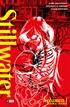 Stillwater vol. 01: Rabia, rabia