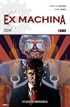Ex Machina núm. 01 (de 10): Estado de emergencia