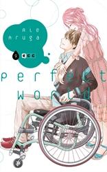 Perfect world núm. 09