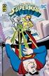 Las aventuras de Superman núm. 02