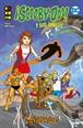 ¡Scooby-Doo y sus amigos!: ¡Condenados!