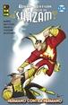 Billy Batson y la magia de ¡Shazam!: Hermano contra hermano