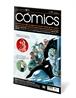 ECC Cómics núm. 28 (Revista)