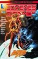 Jóvenes Titanes núm. 03: El juicio de Kid Flash